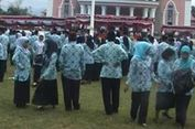 Jaga Netralitas Pilkada, KPPOD Usulkan Pencabutan Hak Politik ASN