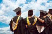 Lulusan 5 Universitas Ini Paling Dicari Perusahaan Internasional