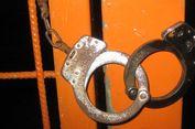 Polisi Tangkap Pemerkosa Siswi SMK yang Melahirkan di Toilet Sekolah
