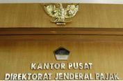 Pejabatnya Dipanggil KPK dalam Kasus KTP Elektronik, Ditjen Pajak Beri Klarifikasi