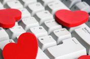 Ingin Temukan Jodoh Lewat Kencan Online? Simak 5 Tips Berikut...