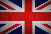 Inggris Catat Angka Pengangguran Terendah Sejak 1975