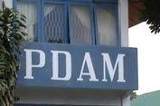BPK: PDAM di Indonesia Diisi Tim Sukses Kepala Daerah