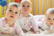 Punya Saudara Bisa Tumbuhkan Rasa Empati Anak