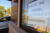Dampak 'Shutdown' Pemerintah AS ke Ekonomi Indonesia Tidak Besar