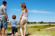 Bagaimana Mengajarkan Kejujuran Pada Anak?
