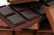 Untuk Rasa Terbaik, Jangan Simpan Cokelat di Freezer