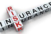 Ini Tantangan Terkini Industri Asuransi Jiwa