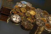 BIS: Performa Mata Uang Kripto Memburuk Bila Pengguna Semakin Besar