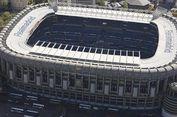Real Madrid Bentuk Tim Putri Seharga 7 Hari Gaji Neymar
