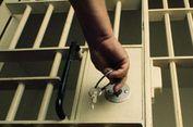 Polisi Tangkap Tahanan Polres Jakarta Timur yang Sempat Kabur