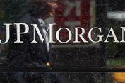 Kemenkeu Kembali Tunjuk JP Morgan Chase Bank sebagai Dealer Utama SUN