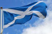 Sekolah Skotlandia Adopsi 'Sociopreneur': Ini Matematika Kehidupan!