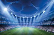 Jadwal Undian dan Pertandingan Babak 16 Besar Liga Champions