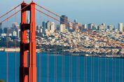 Ingin Hidup di Kota dengan Gaji Tertinggi di Dunia? Simak 10 Kota Berikut