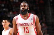 Tiga Calon Pemain Terbaik NBA 2018