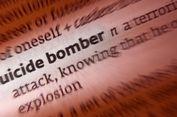 Bom Bunuh Diri Tewaskan 4 Orang Jelang Pemilu Legislatif Afghanistan