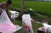 Produksi Pupuk PT PIM Terhenti, Pertamina Hulu Energi Siap Suplai Gas