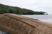 Kapal Terbalik di Tanjung Karawang, 5 Penumpang Selamat