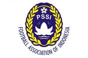 PSSI Dihukum Denda AFC Akibat Langgar Aturan Jabat Tangan