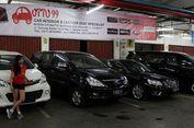 Bursa Mobil Bekas Mangga Dua Buka Cabang di Karawang