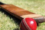 ICC Pantau dan Teliti Perkembangan Kriket di Sumbar