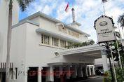Mudik ke Surabaya, Ini 5 Opsi Hotel dengan Diskon Hingga 50 Persen
