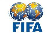 Bakal 'Raib', 4000 Tiket Final Piala Libertadores