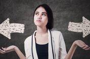 Tips Jitu Bagi 'Working Mom' agar Pekerjaan dan Keluarga Seimbang