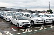 Angka Ekspor Avanza Turun, Tren Dunia Pilih SUV