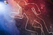 Bunuh Kakak Ipar, Pria Ini Ditangkap Polisi