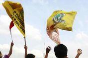 Bantah Taufik, Fraksi Golkar Tegaskan Tak Ada Anggota yang Daftar Caleg dari Partai Lain