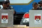 Ini Alasan Komisi II Minta Parpol Tak Dibebani Dana Saksi Pemilu