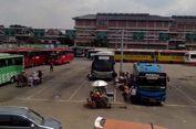 Pengelola Terminal dan Rest Area Diimbau Sediakan Tempat Istirahat Layak Bagi Sopir