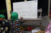 Semangat Kartini, Inspirasi Menekan Buta Huruf