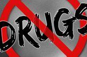 Kapolres Jaksel Benarkan Ada Undangan Deklarasi Berantas Narkotika dengan Manajer Artis