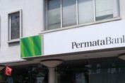 Bank Mandiri Tawar Bank Permata dengan Harga Rp 1.115?