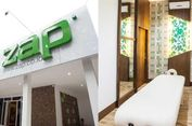 Transformasi Bisnis ZAP Clinic, Tak Sekadar Klinik Perontok Bulu...