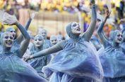 Indonesia-Australia Dinilai Ideal Jadi Tuan Rumah Piala Dunia 2034