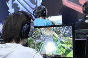 Pakai Uang Ibunya, Gadis di China Habis Rp 220 Juta untuk 'Video Game'