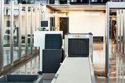 Catat! Ini 8 Hal Penting Saat Pemeriksaan Keamanan di Bandara