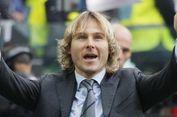 Pavel Nedved Pastikan Juventus Tak Terburu-buru soal Pelatih Baru