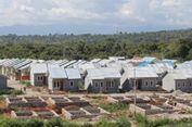 Sebelum Harga Naik, REI NTT Gelar Ekspo Rumah Terakhir 2018