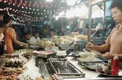 6 Cara Wisata Kuliner Ramah Lingkungan