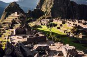 Ketahui 5 Fakta tentang Peru Ini agar Liburan Anda Aman dan Nyaman