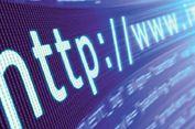 Nama Situs Internet Termahal di Dunia Capai Rp 423 Miliar