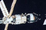 Kemenhub Yakin Satelit Palapa Ring Tengah Bisa Optimalkan Transportasi Pulau Terluar