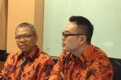 Dukung Rumah DP 0 Rupiah, Pengembang Minta Pemprov DKI Sediakan Lahan