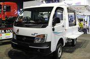 Tahun Ini Tata Motors Mau Luncurkan 7 Model Baru