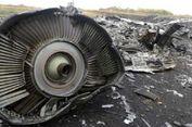 Putin: Rusia Harus Dilibatkan dalam Penyelidikan MH17